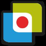 Logo Seniorenvereniging Teylingen