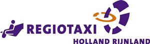 Regiotaxi Holland Rijnland